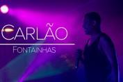 Carlão estreia São João na Invicta