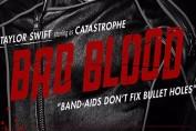 """Taylor Swift apresenta novo vídeo no """"Billboard Music Awards"""""""