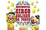 Monumental Circo