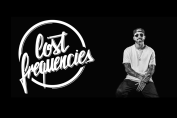 Lost Frequencies e Dengaz