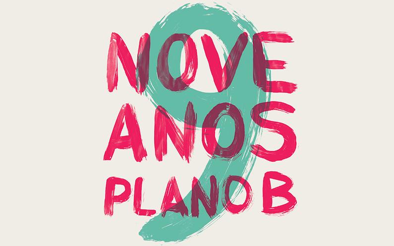 Plano B