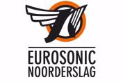 Eurosonic Nooderslag