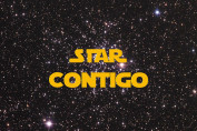 Star Wars PhiloArte