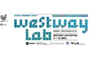 Westway LAB