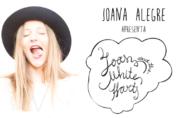 Joana Alegre