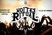 Noites Ritual