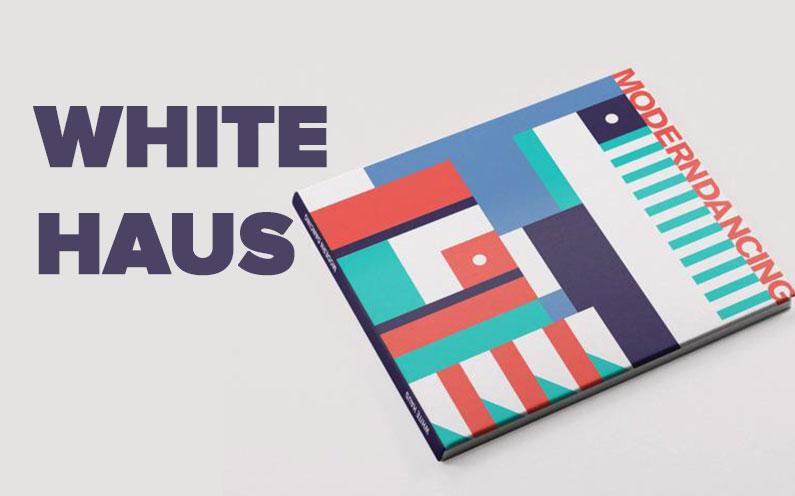 White Haus