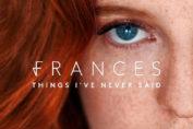 Frances