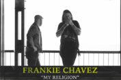 Frankie Chavez