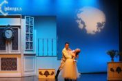 Cinderela – A Magia do Musical
