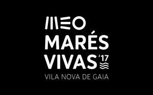 MEO Marés Vivas 2017