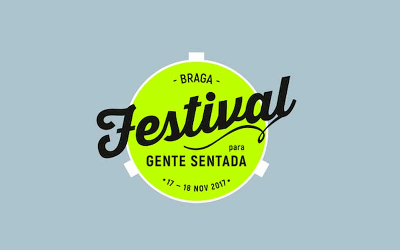 Festival para Gente Sentada