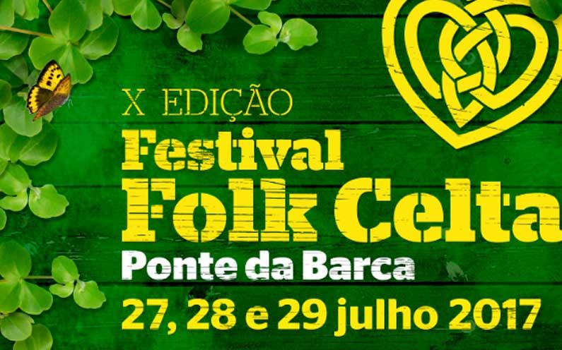Folk Celta