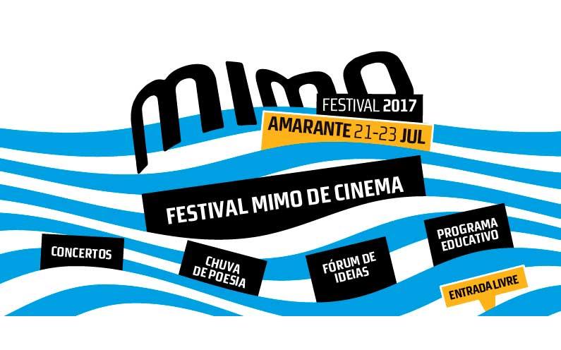 MIMO Cinema