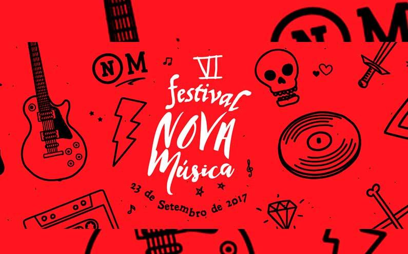 Festival Nova Música