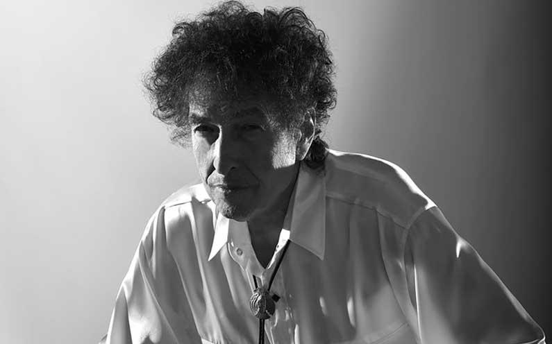Bob Dylan @ Altice Arena | Lisboa | Lisboa | Portugal