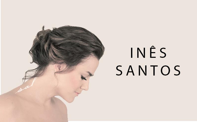 Inês Santos