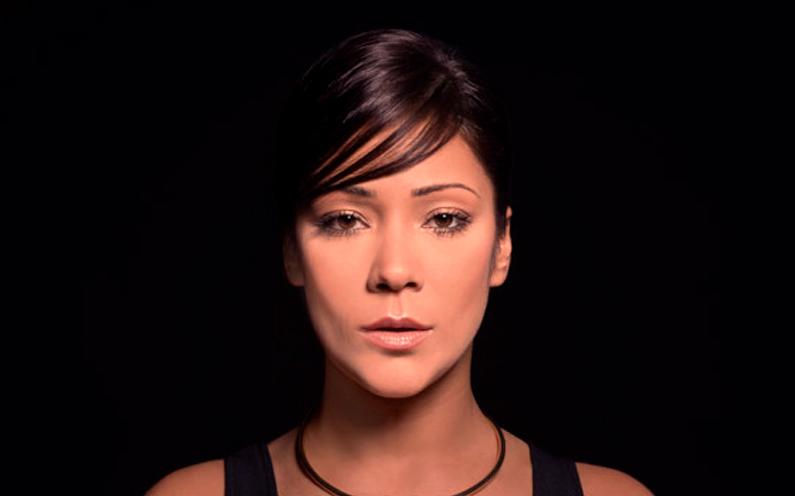 Raquel Tavares - Viana Bate Forte