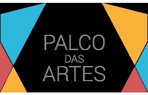 Palco das Artes